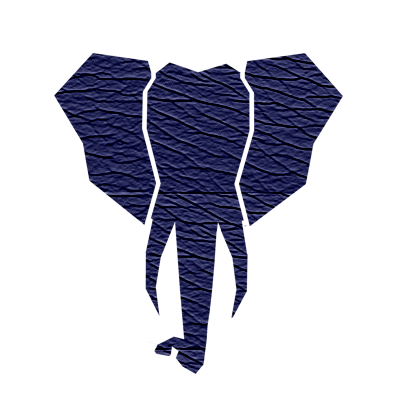 elephantmd.png