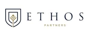 Ethos Logo.jpg