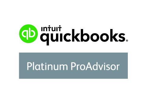 Quikbooks Plat Advisor.jpg