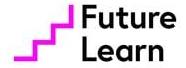 futurelearn210.jpg