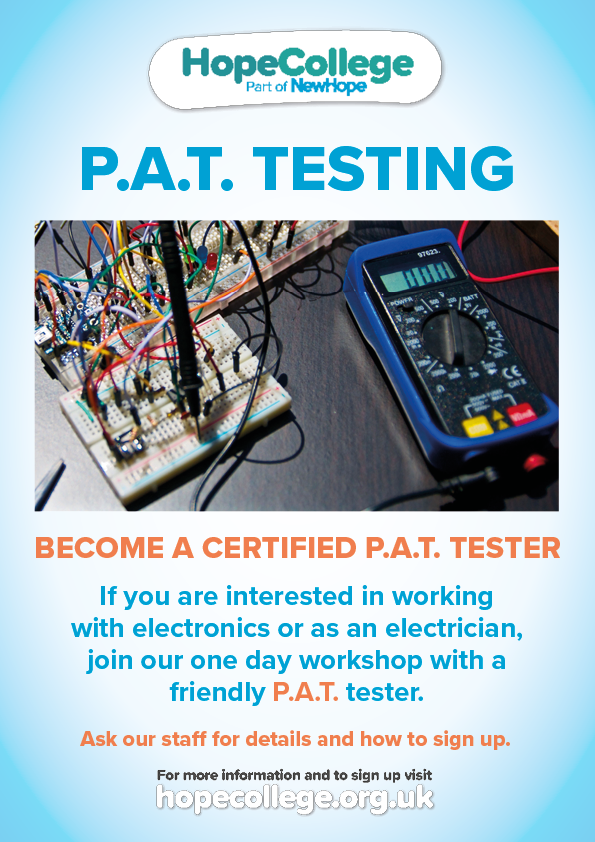P.A.T. testing Poster_08.png