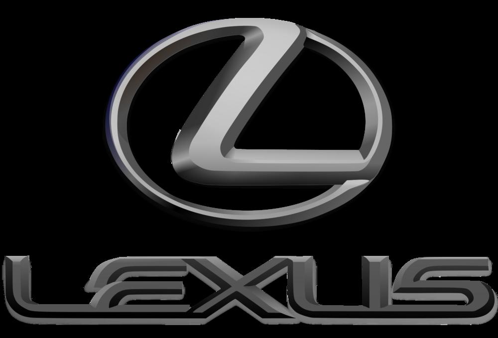 Lexus-logo-3.png