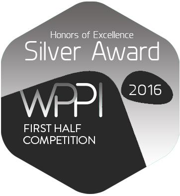 2016FH-SilverAward.png