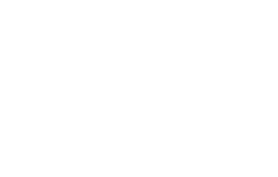 Coffee On Cue