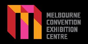 MCEC Logo.png