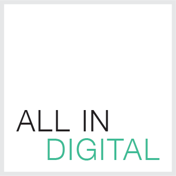 All In Digital