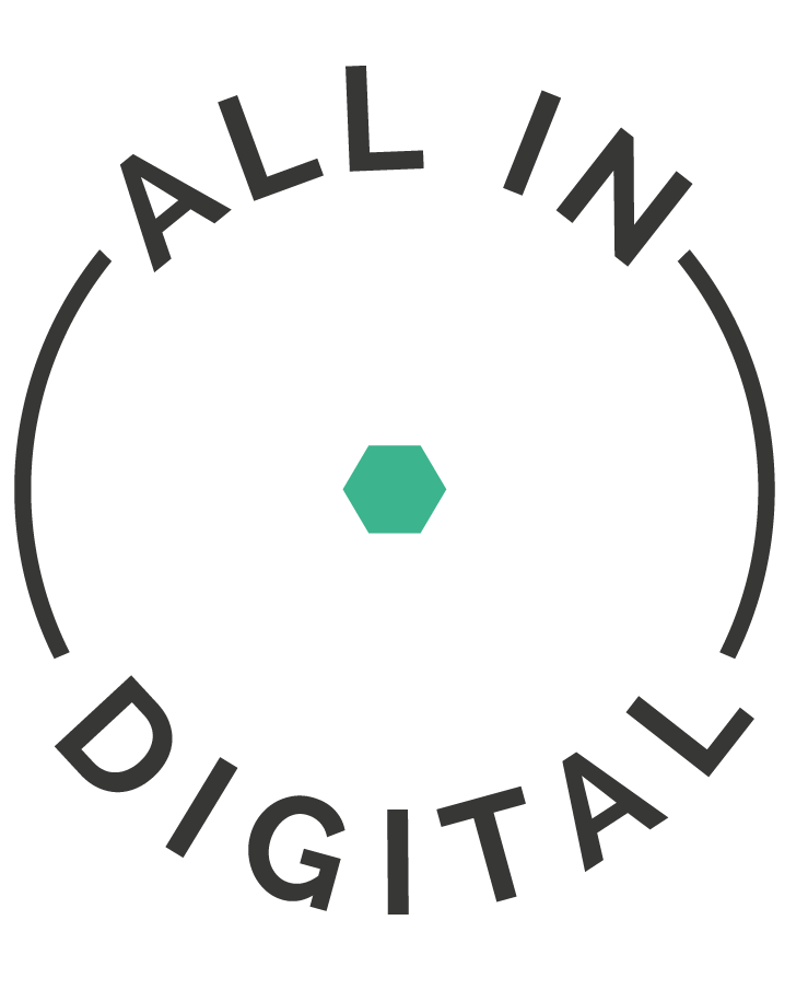 All In Digital - Software & Web Development