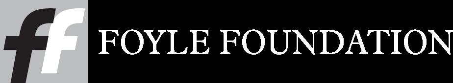 Foyle_Foundation_logo