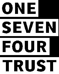 OneSevenFourTrust