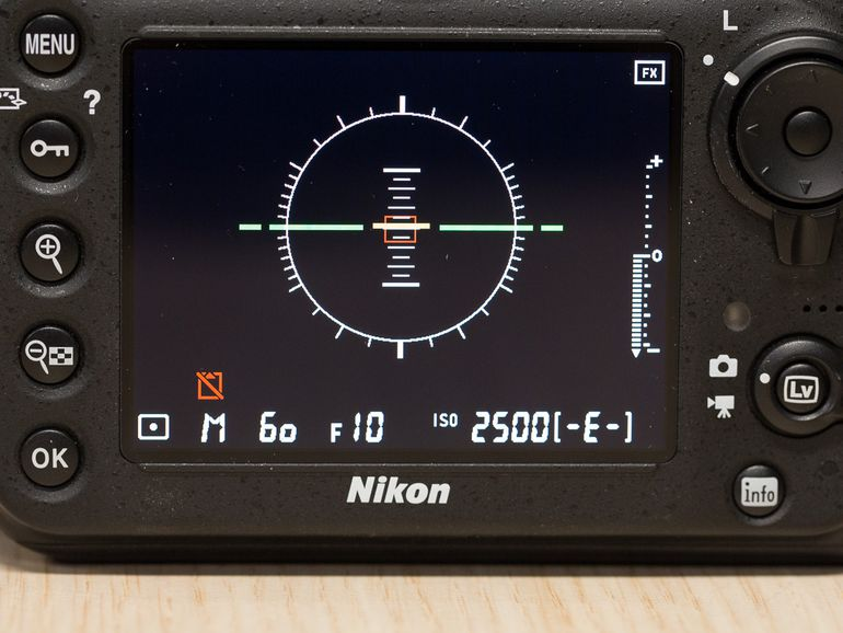 horizon-level-dslr.jpg