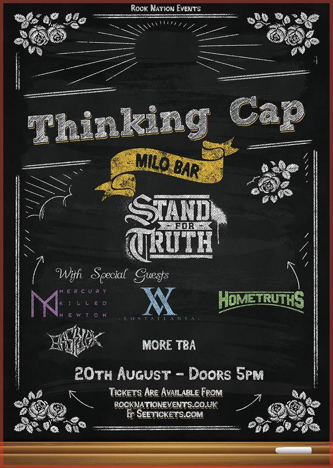 thinkingcap1.jpg