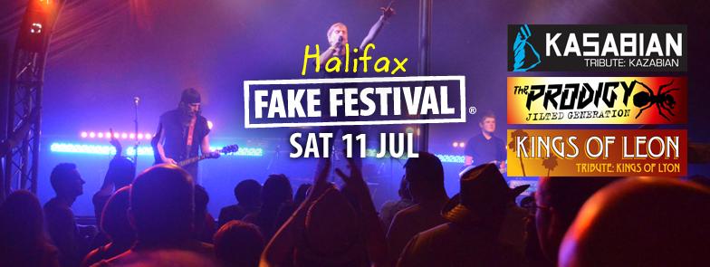 halifaxfakefest.jpg