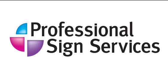 ProSign_logo.jpg