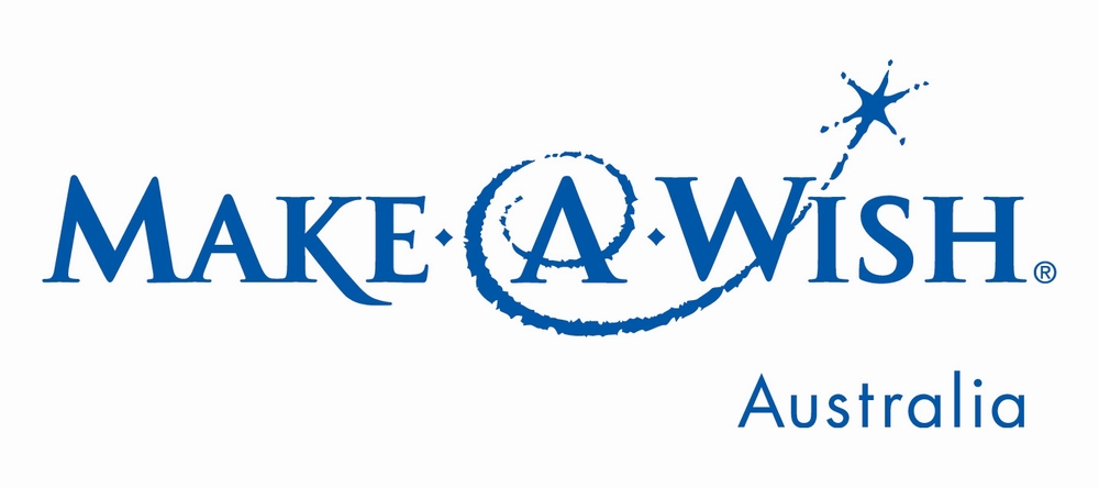 Make_A_wish_logo.jpg