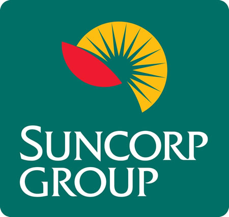 SuncorpGroup.jpg