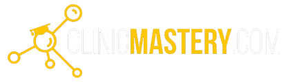 clinic mastery Logo.png