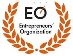 EO Logo 2.png