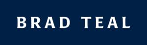 logo-bradteal logo.png