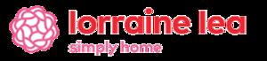 Lorraine lea logo.png