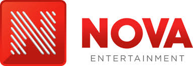 Nova Ent logo.jpeg