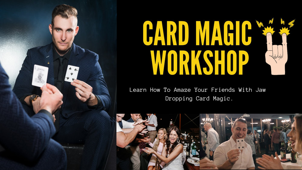 Card Magic WOrkshop.jpg