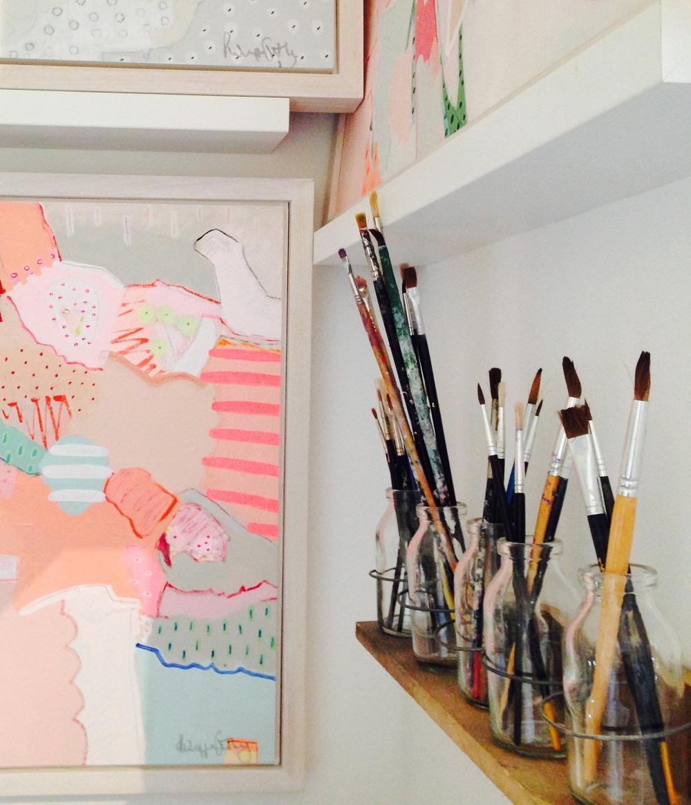 Studio Brushes 2.jpg