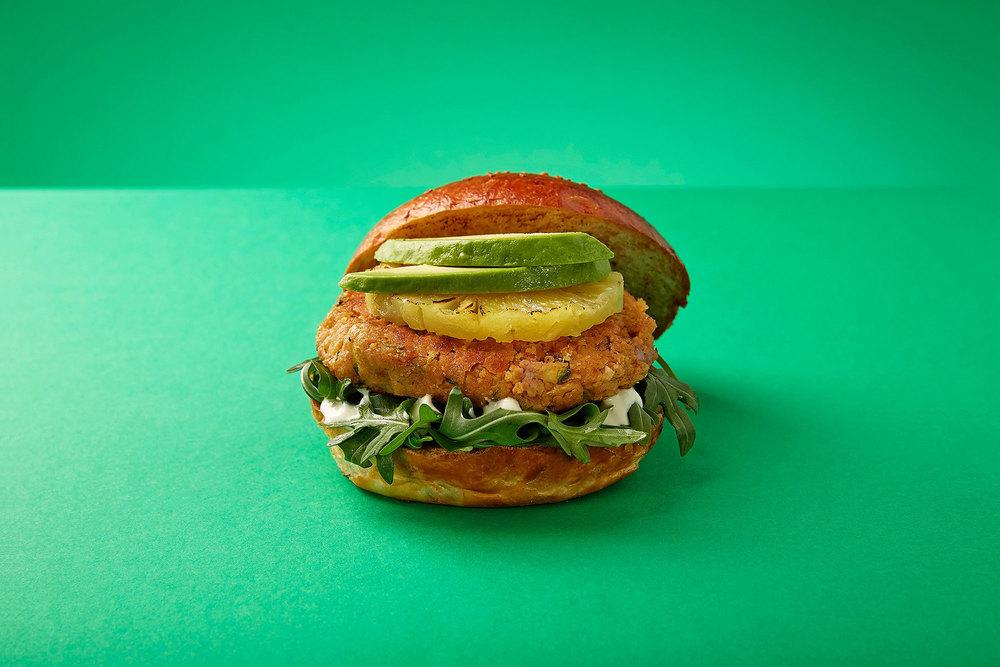 Veggie-burger_lr.jpg