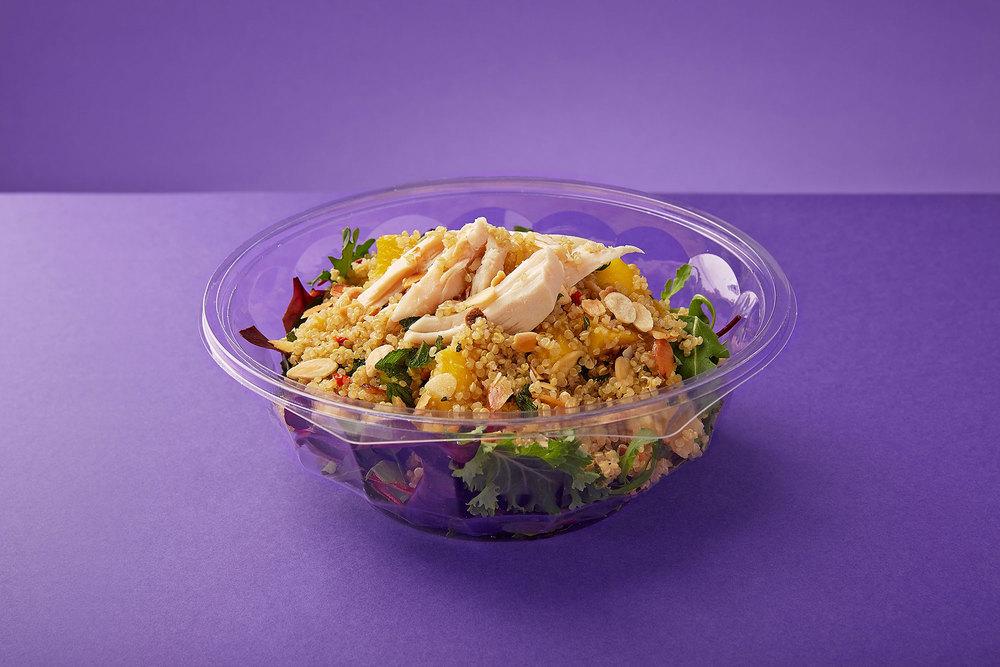 Foodie-salad_lr.jpg