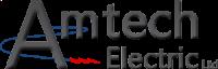 amtechelectric
