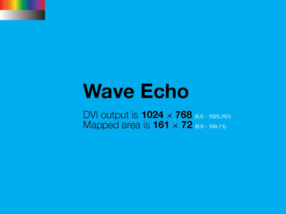wave-echo-process-13.jpg