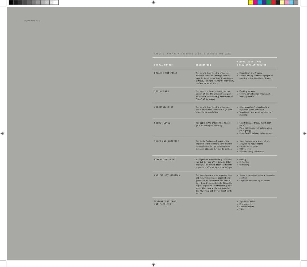 terra-encognito-process-3.jpg