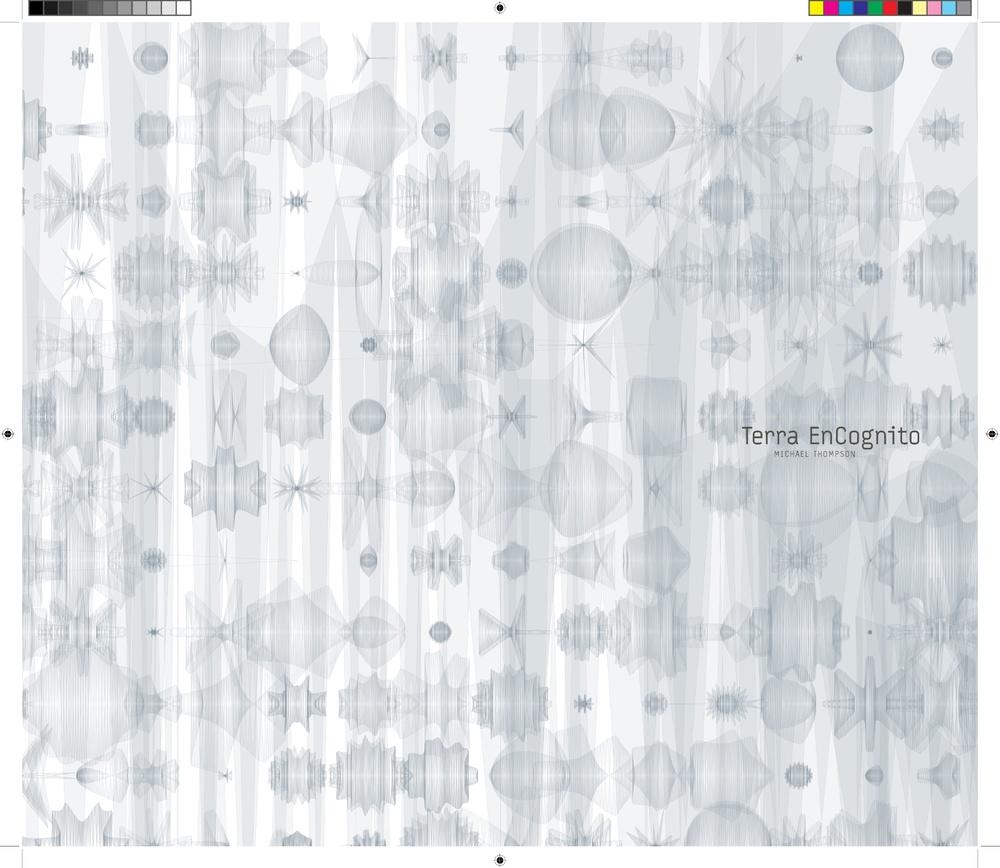 terra-encognito-process-6.jpg