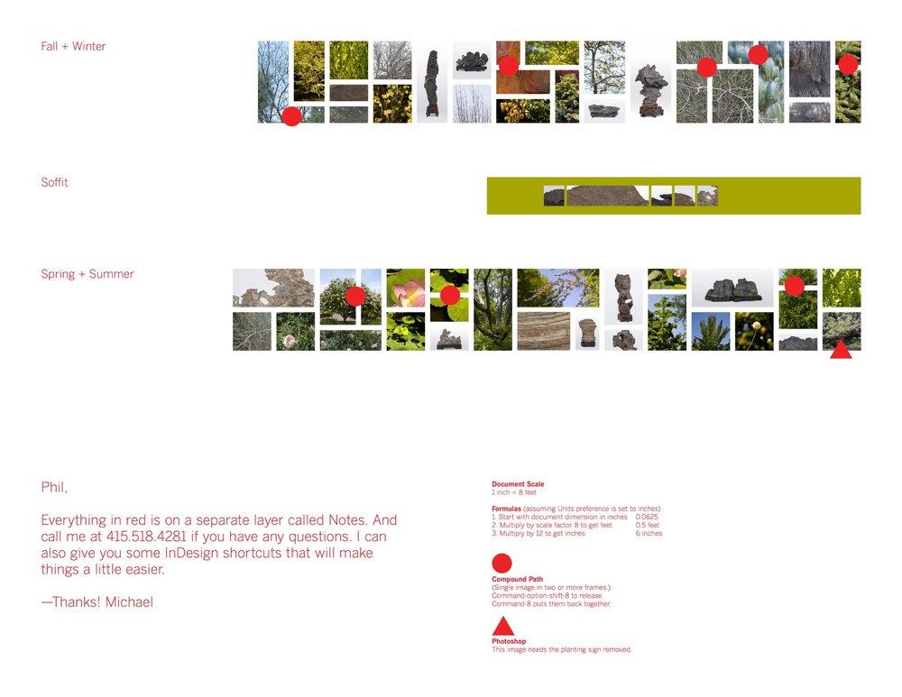 archive-091.jpg