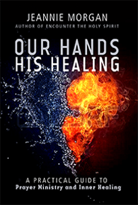our hands his healing photo-2.png