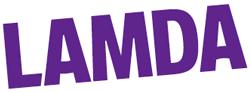 lamda logo.png
