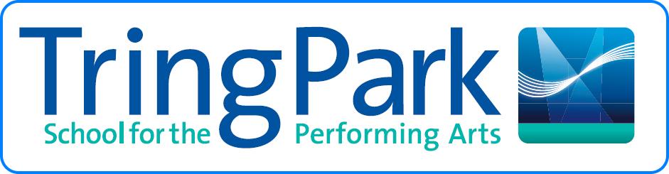 Tring Park logo.png