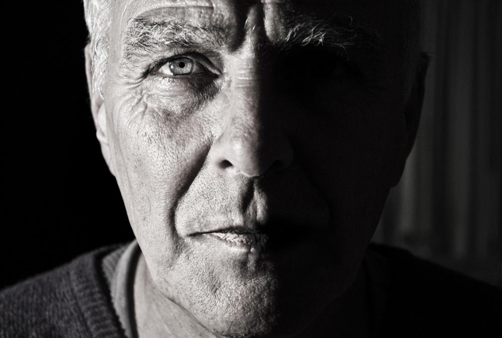 Hier der Mensch... (Foto: Simon Wijers/Unsplash)
