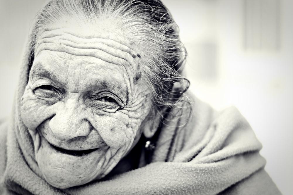 Wer gesund ist, ist glücklicher. Foto © Ismael Nieto/unsplash.com