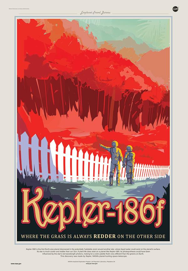 Kepler_186f_screen_small.jpg