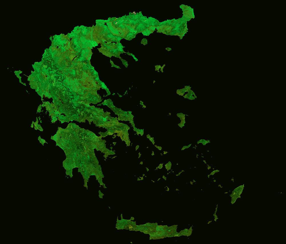 Griechenland.jpg