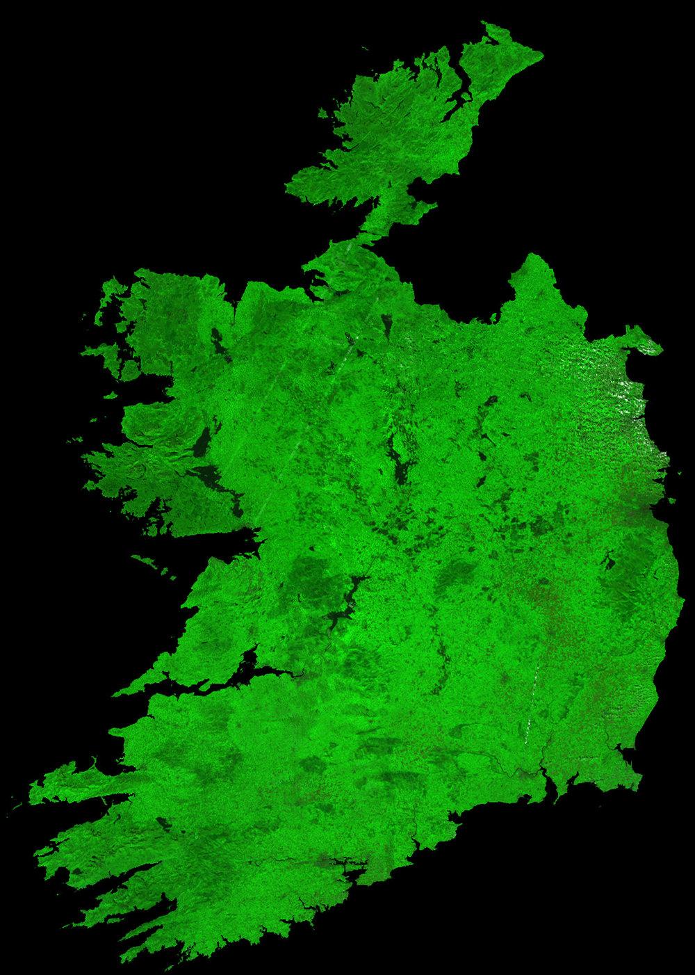 Irland.jpg