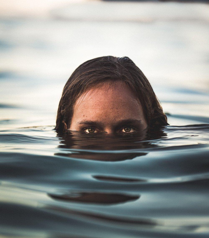 Neue Blickwinkel tauchen auf. © Manuel Meurisse / unsplash.com