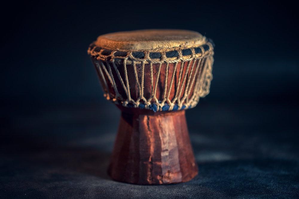 Es gibt sie, die guten Nachrichten aus Afrika. Man muss sie nur hören. © Paul Zoetmeijer / Unsplash.com