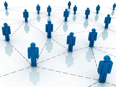 connecting-people.jpg