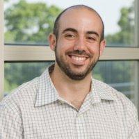 Michael Slater - President & Founder
