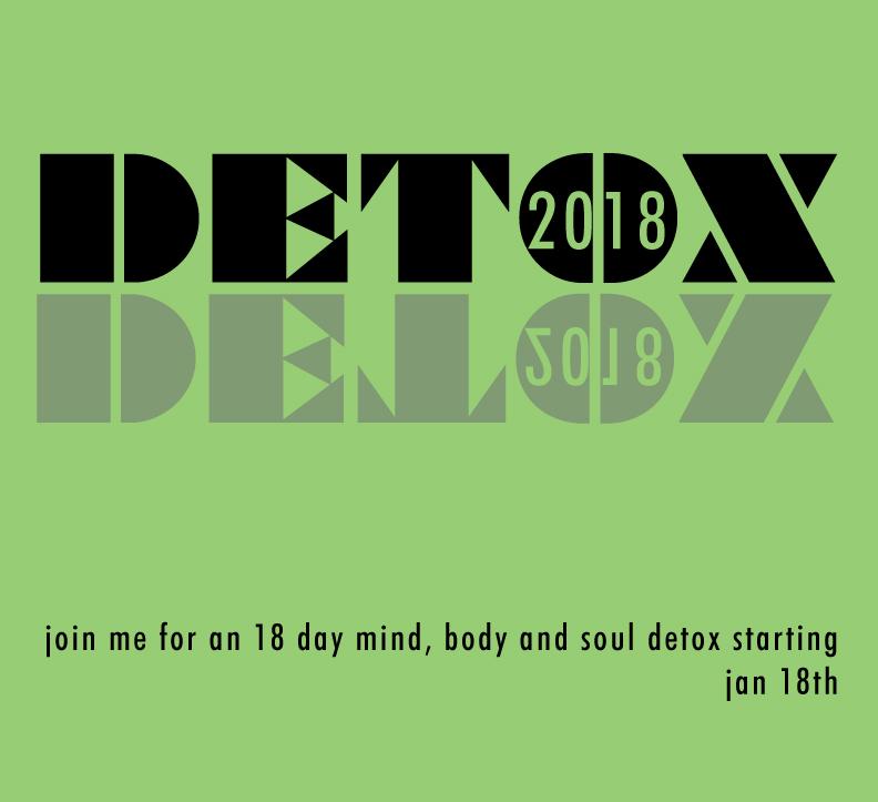 Jan-Challenge_Detox.jpg