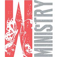 womens_ministry_logo_final-13-200-2.jpg