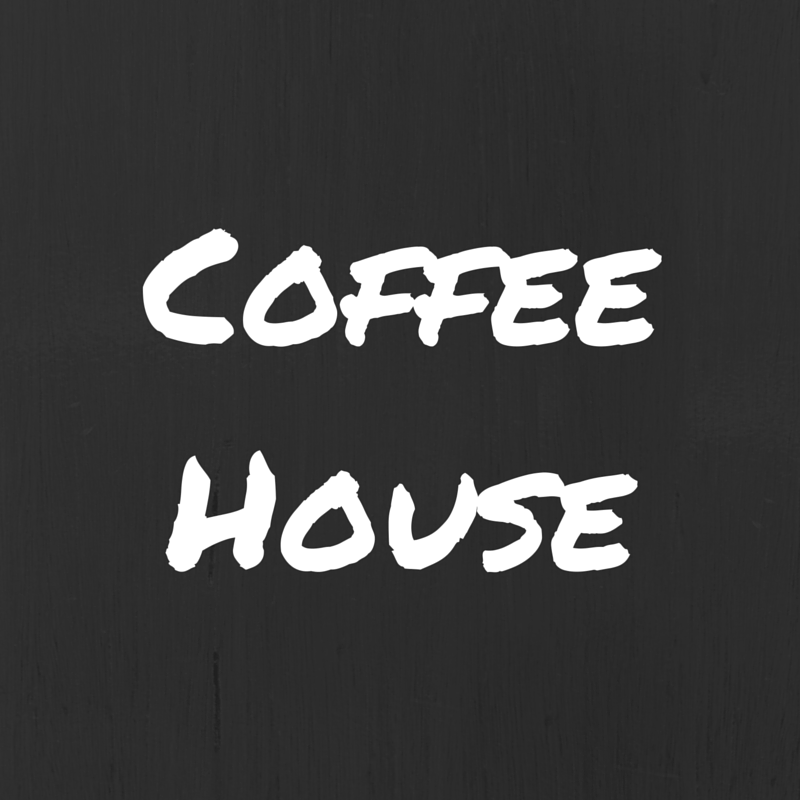 Coffee House logo for website.png