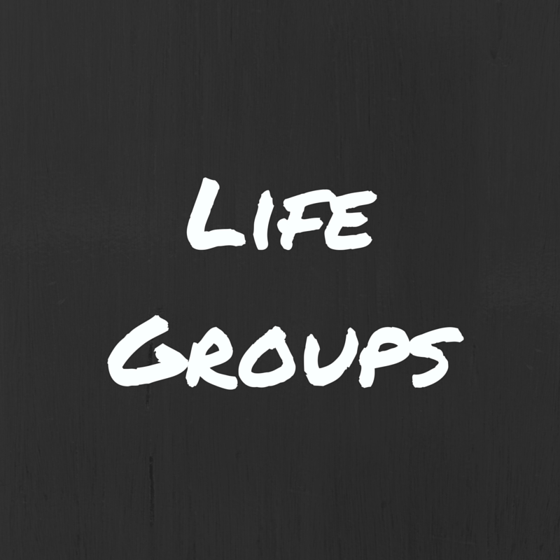 Life Group logo for website.png
