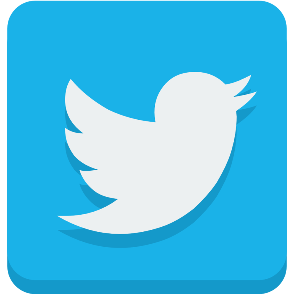 social-twitter-icon copy.png